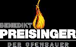 Preisinger